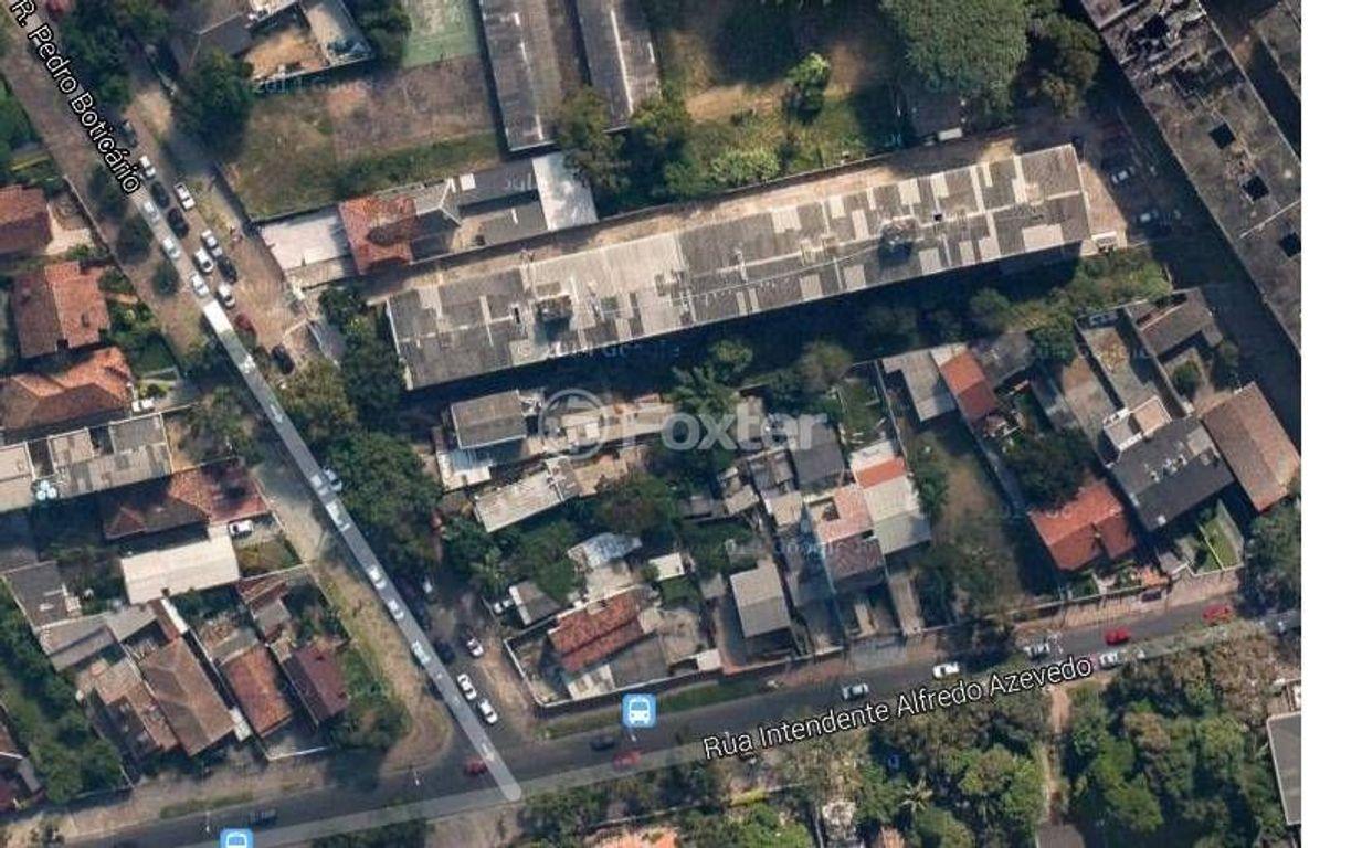 Terreno, Partenon, Porto Alegre (112928)