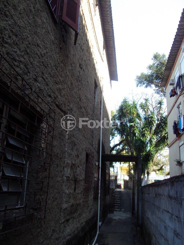 Terreno, Partenon, Porto Alegre (112928) - Foto 3