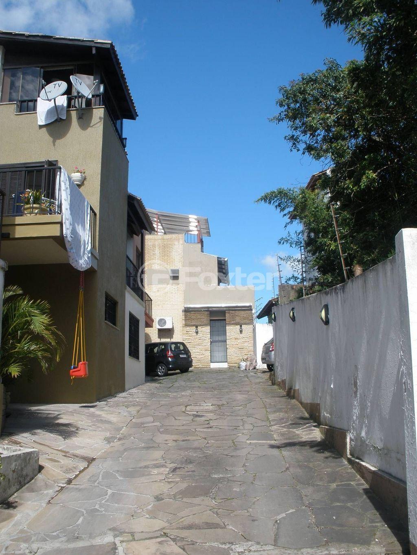 Casa 3 Dorm, Aberta dos Morros, Porto Alegre (112963) - Foto 22