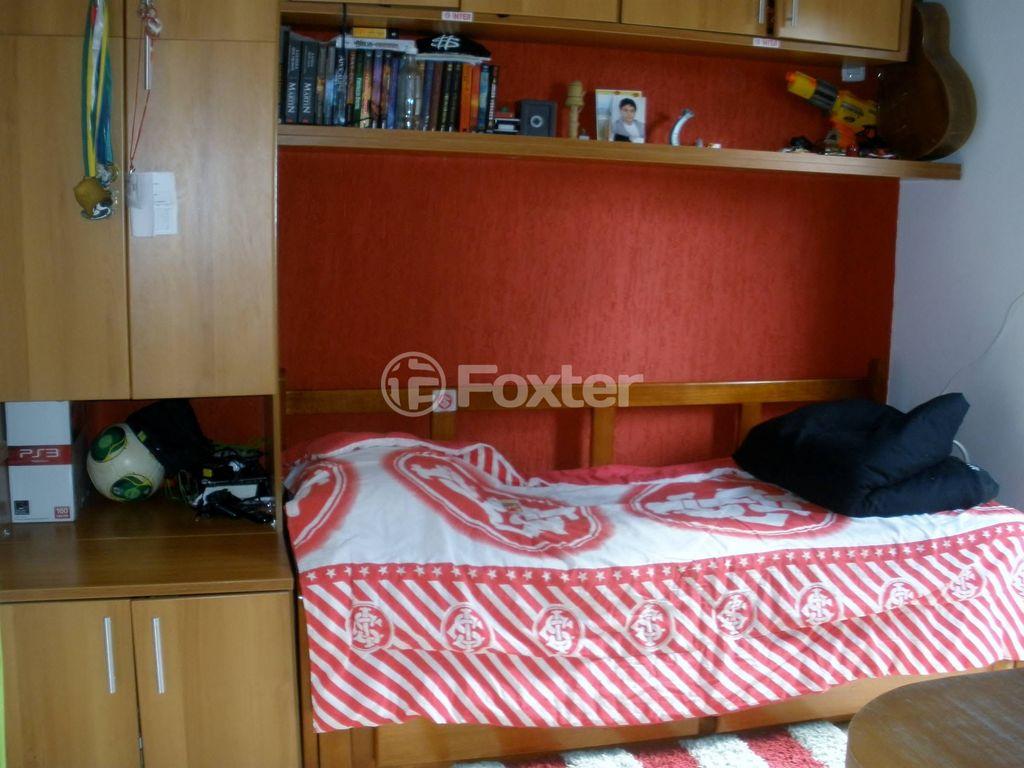 Casa 3 Dorm, Aberta dos Morros, Porto Alegre (112963) - Foto 8