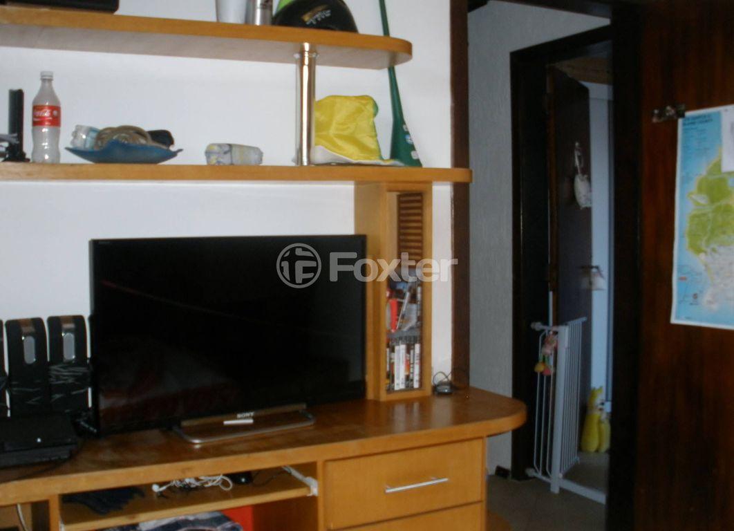 Foxter Imobiliária - Casa 3 Dorm, Porto Alegre - Foto 9