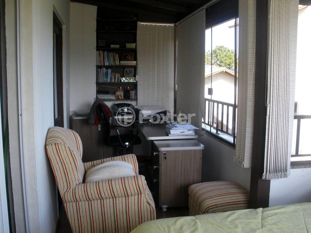 Casa 3 Dorm, Aberta dos Morros, Porto Alegre (112963) - Foto 13