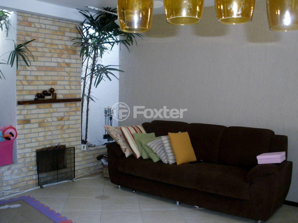 Foxter Imobiliária - Casa 3 Dorm, Porto Alegre - Foto 4
