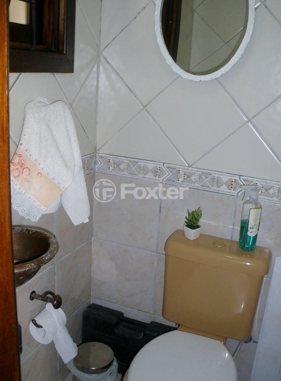 Casa 3 Dorm, Aberta dos Morros, Porto Alegre (112963) - Foto 5