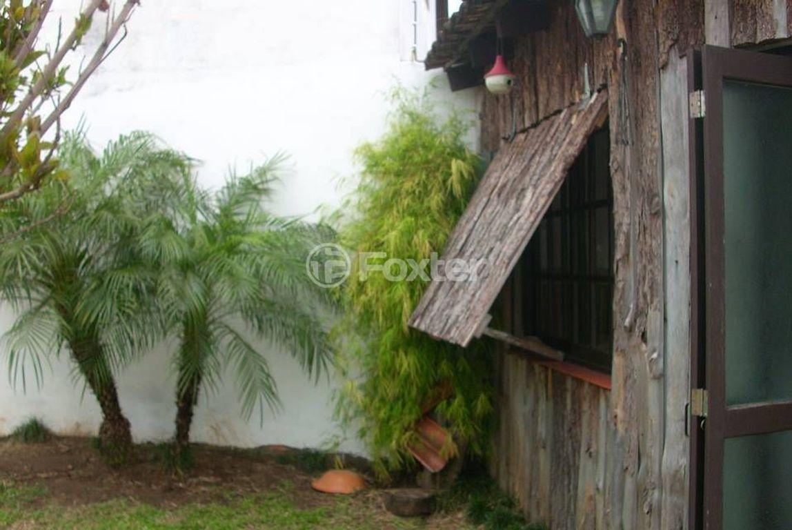 Foxter Imobiliária - Casa 3 Dorm, Porto Alegre - Foto 20