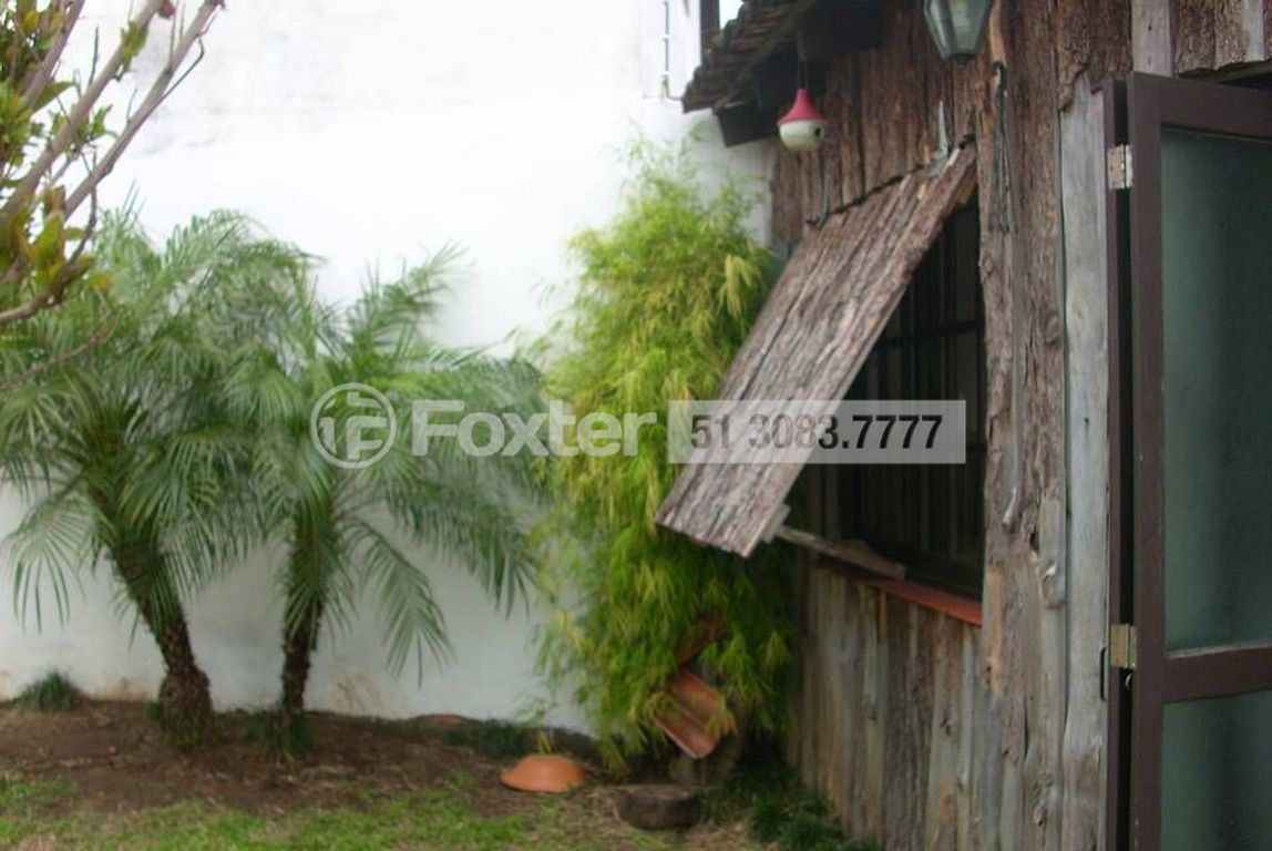 Casa 3 Dorm, Aberta dos Morros, Porto Alegre (112963) - Foto 20