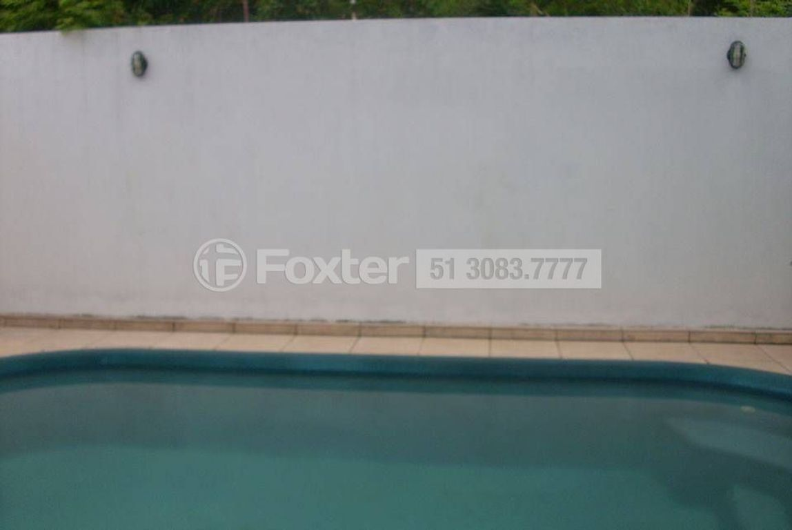 Casa 3 Dorm, Aberta dos Morros, Porto Alegre (112963) - Foto 21