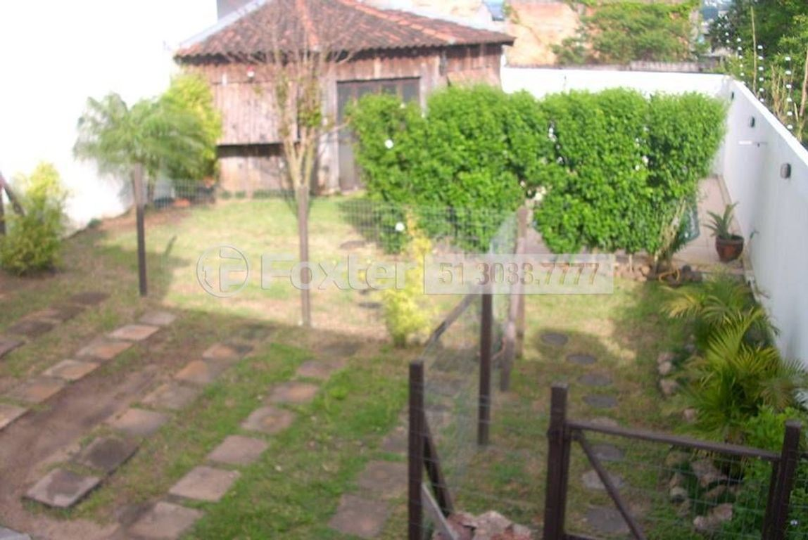 Casa 3 Dorm, Aberta dos Morros, Porto Alegre (112963) - Foto 17