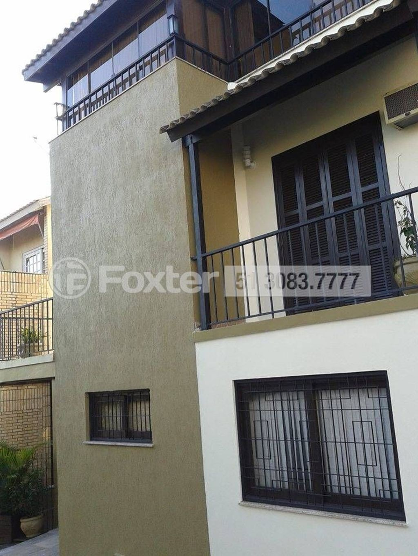 Casa 3 Dorm, Aberta dos Morros, Porto Alegre (112963) - Foto 2