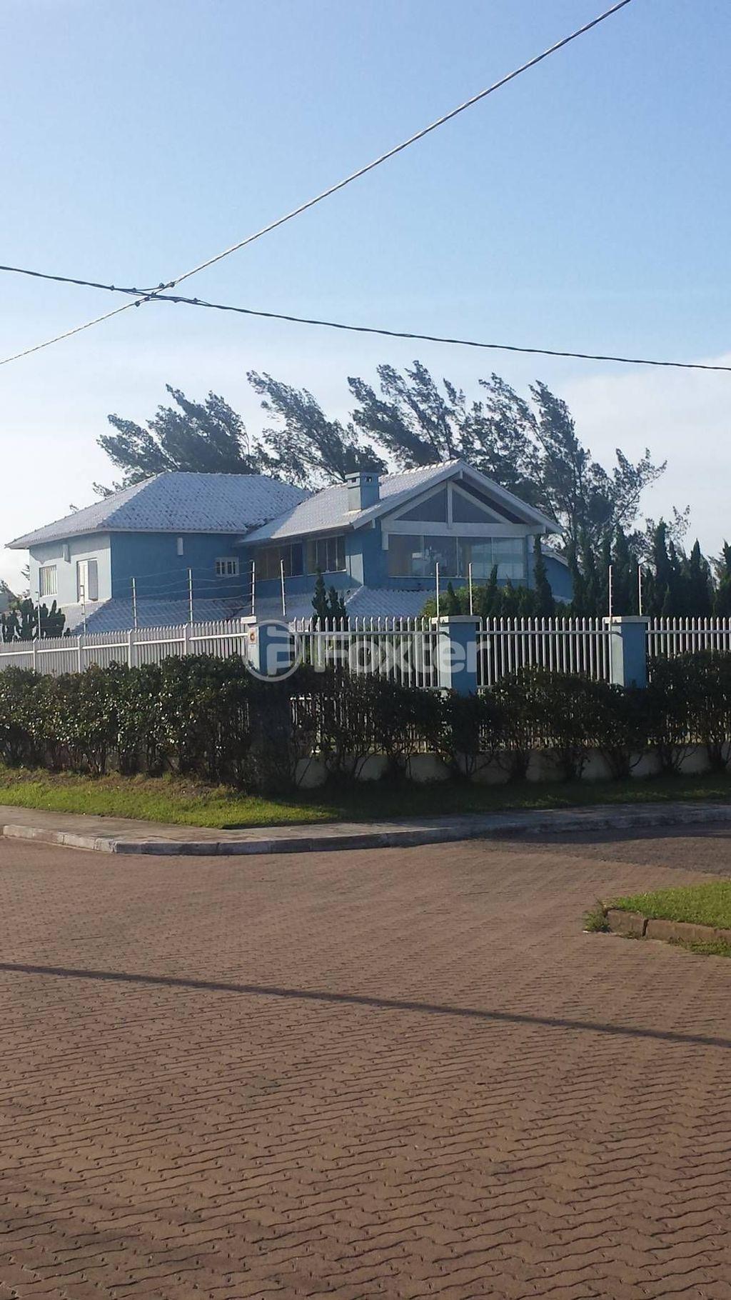 Casa 7 Dorm, Praia Maristela, Xangri-lá (112971)
