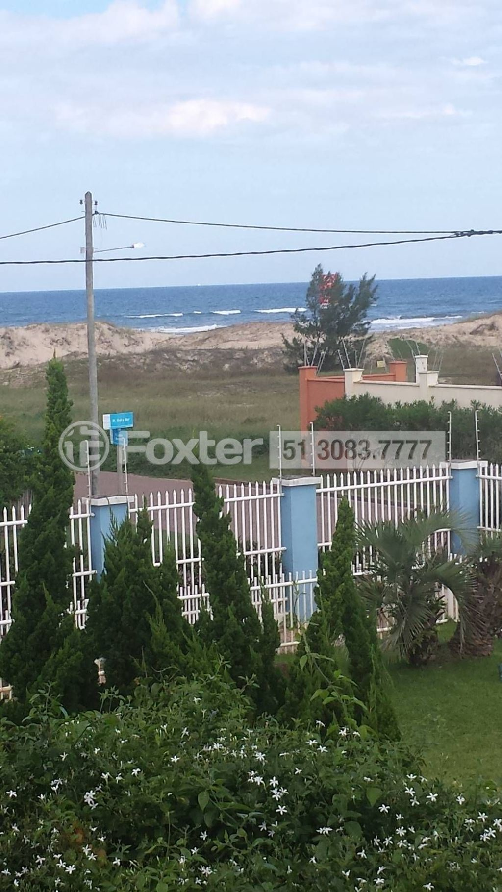 Casa 7 Dorm, Praia Maristela, Xangri-lá (112971) - Foto 5