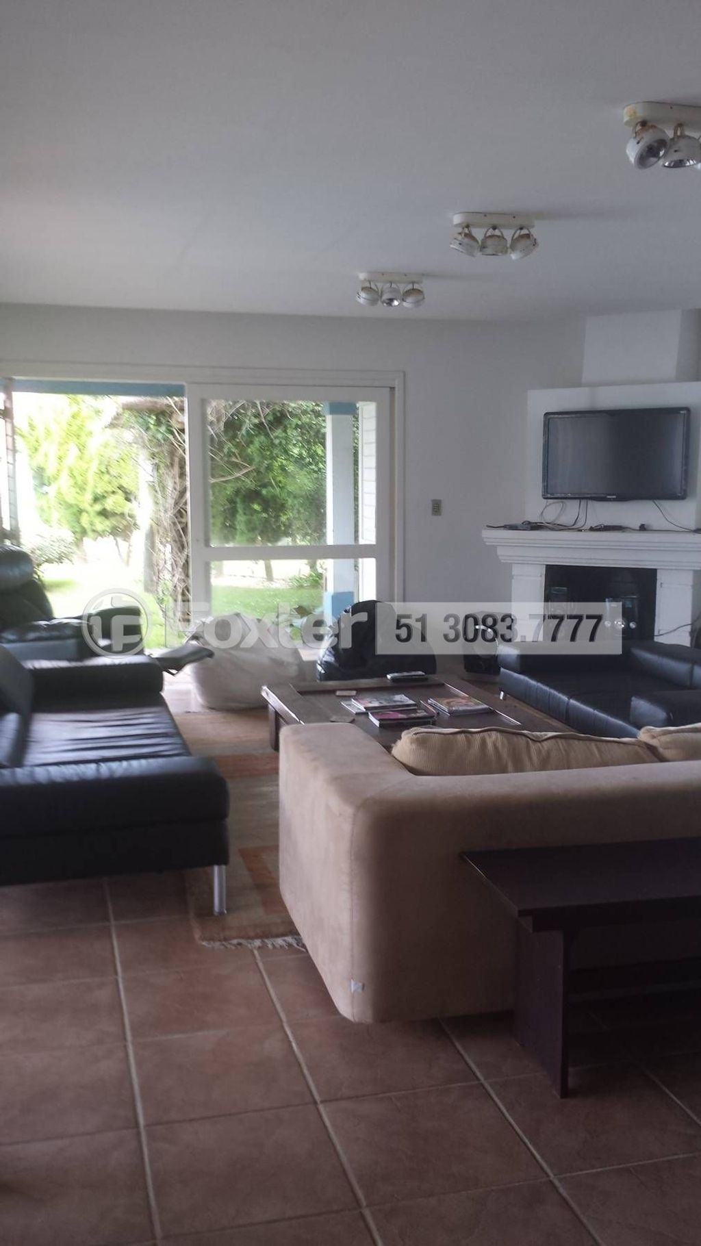 Casa 7 Dorm, Praia Maristela, Xangri-lá (112971) - Foto 2
