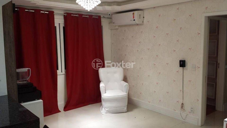 Foxter Imobiliária - Apto 2 Dorm, São João - Foto 5