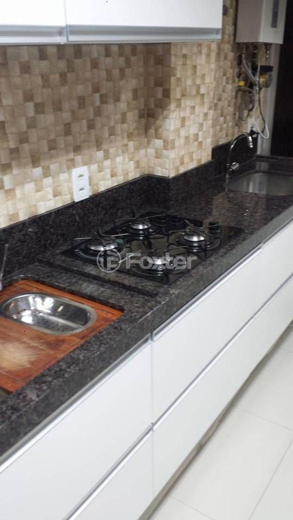 Foxter Imobiliária - Apto 2 Dorm, São João - Foto 12