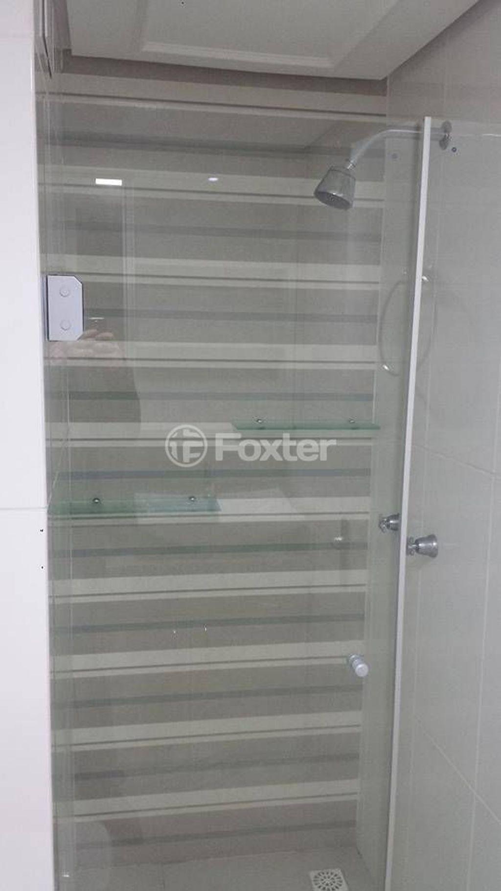 Foxter Imobiliária - Apto 2 Dorm, São João - Foto 22