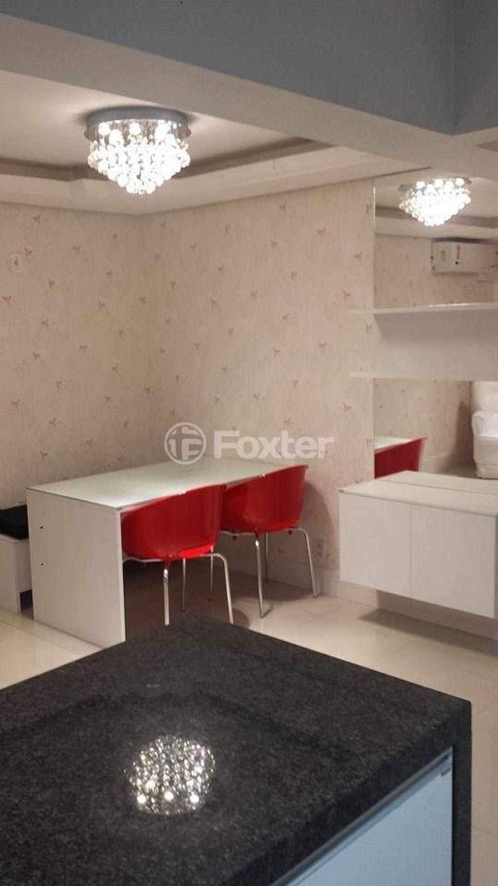 Foxter Imobiliária - Apto 2 Dorm, São João - Foto 6