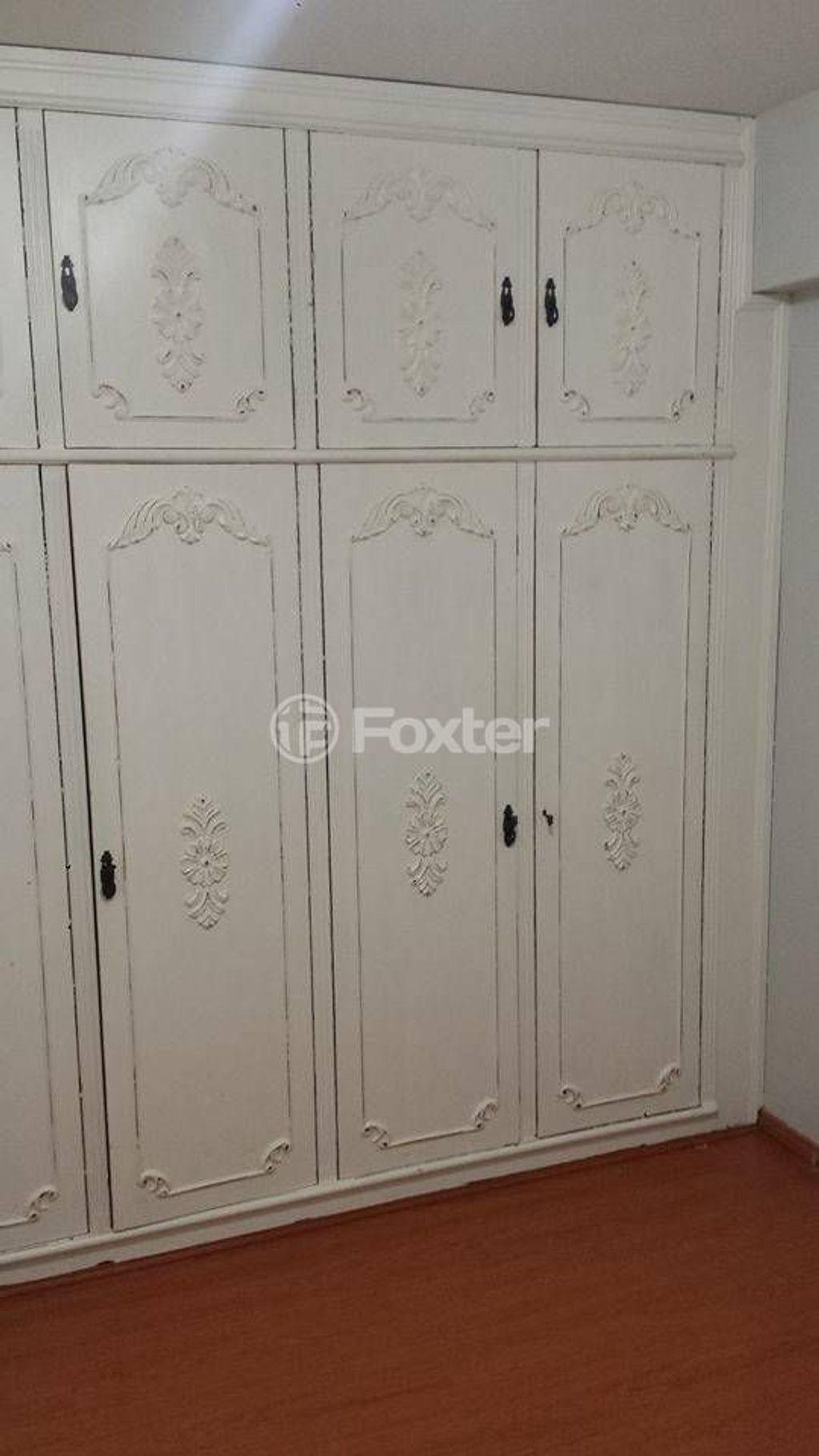 Foxter Imobiliária - Apto 2 Dorm, São João - Foto 18
