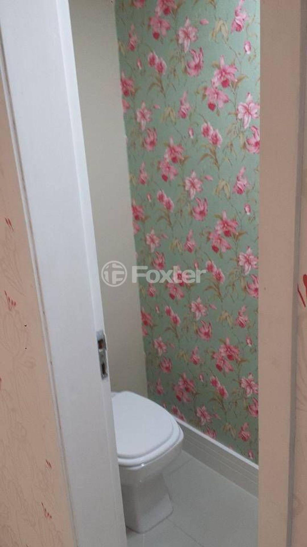 Foxter Imobiliária - Apto 2 Dorm, São João - Foto 16