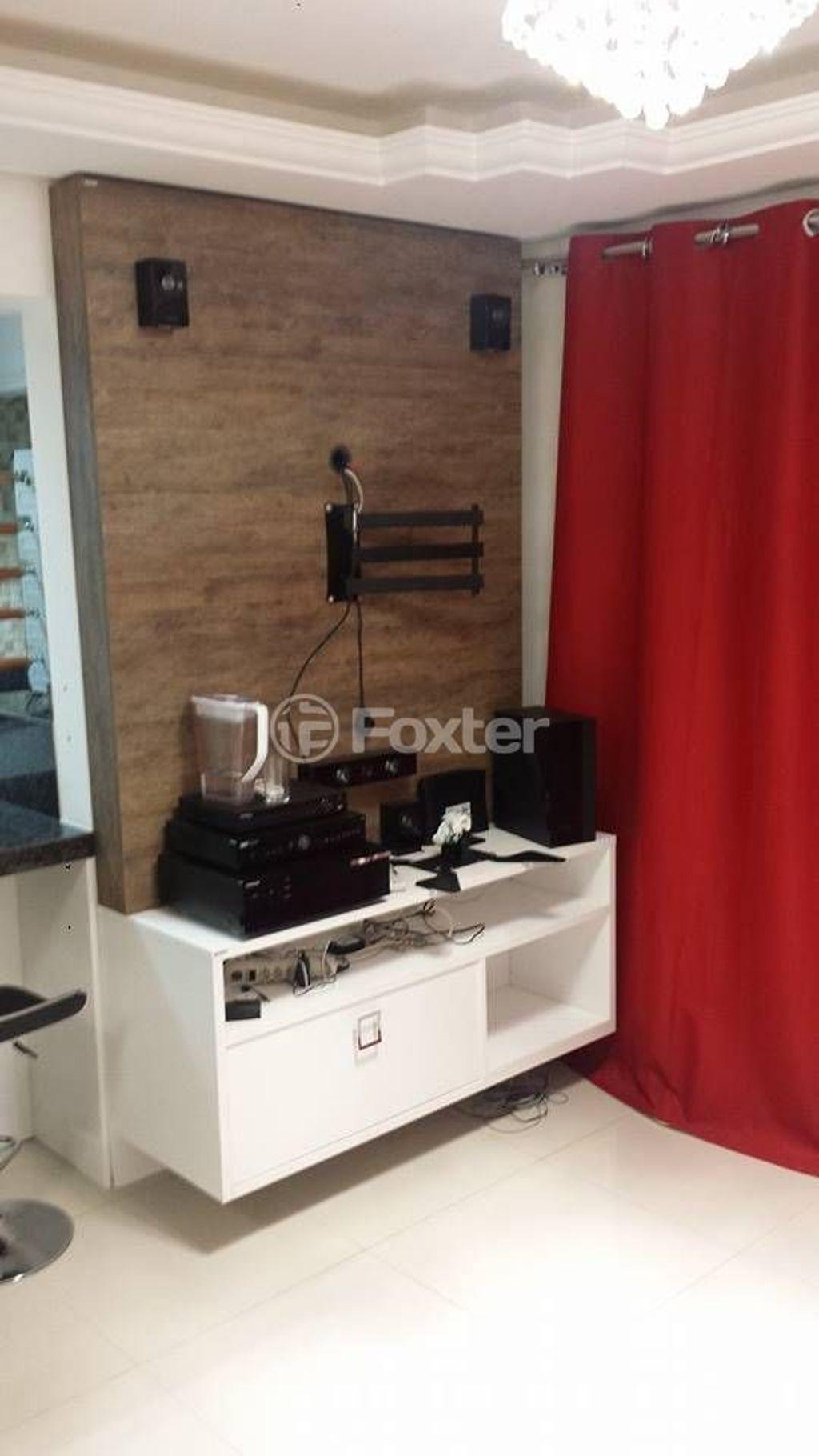 Foxter Imobiliária - Apto 2 Dorm, São João - Foto 7
