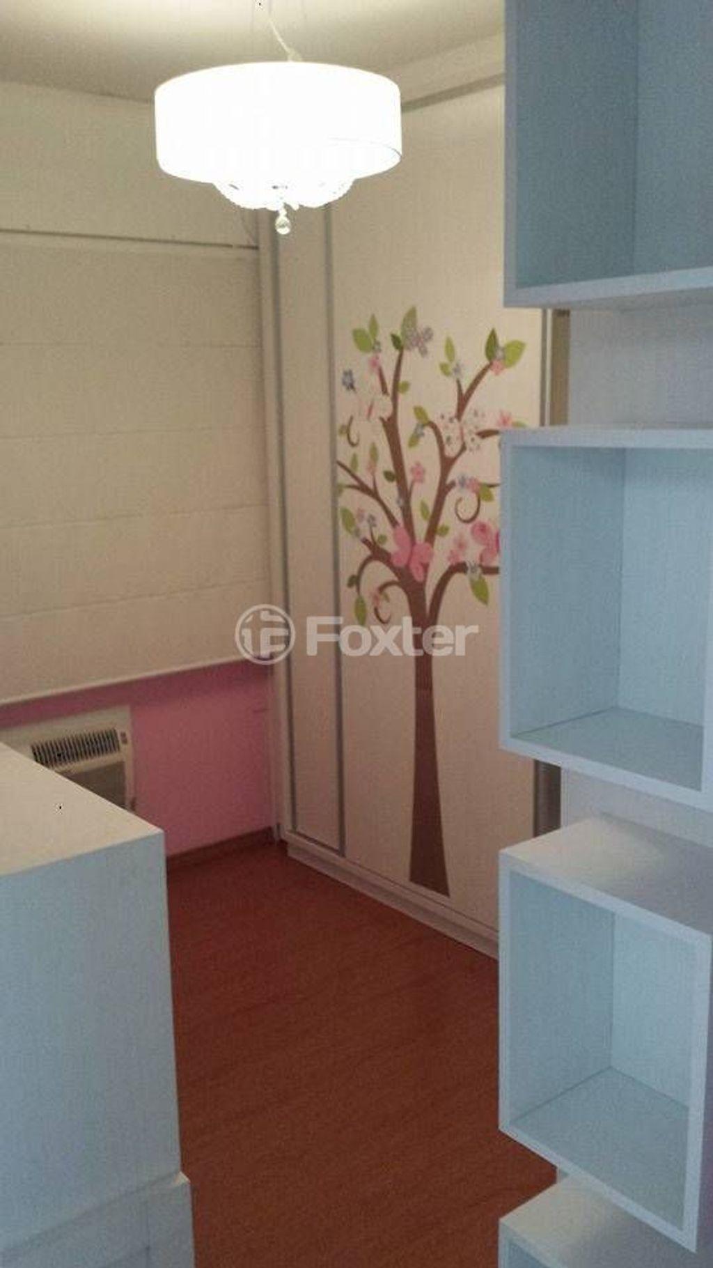 Foxter Imobiliária - Apto 2 Dorm, São João - Foto 19