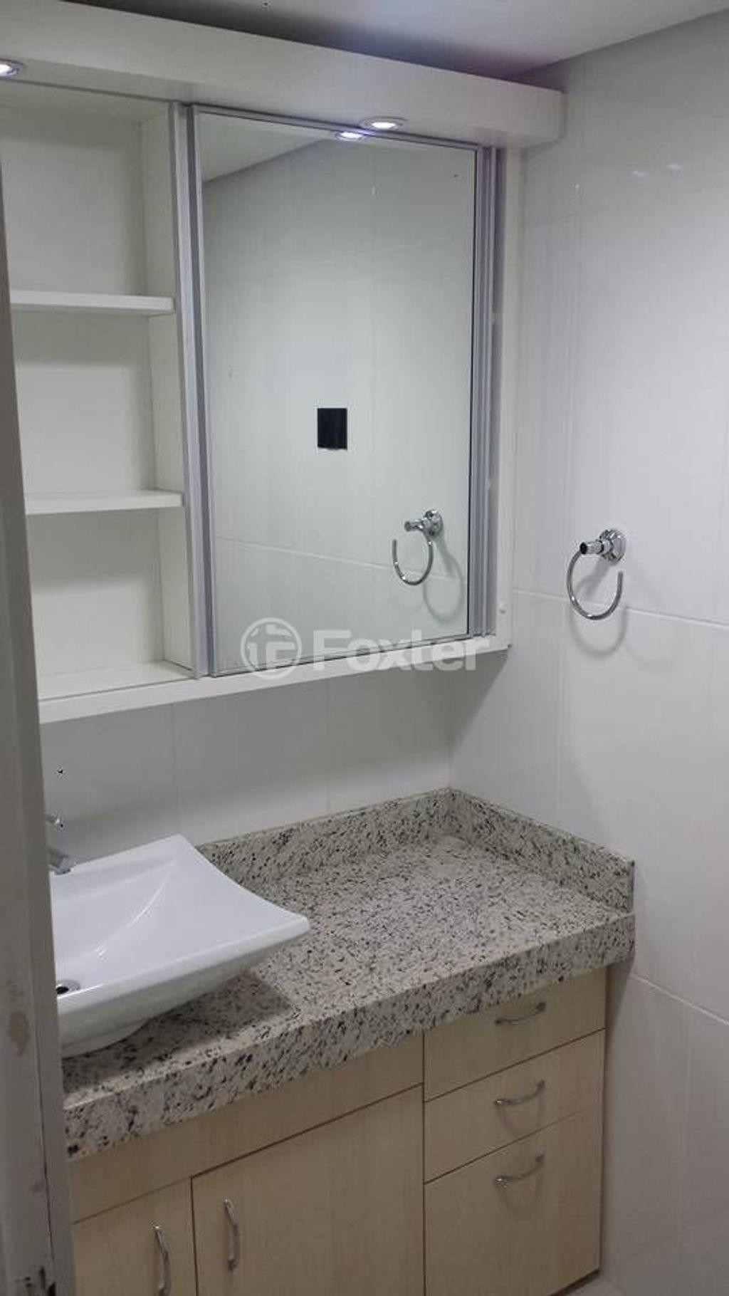 Foxter Imobiliária - Apto 2 Dorm, São João - Foto 23