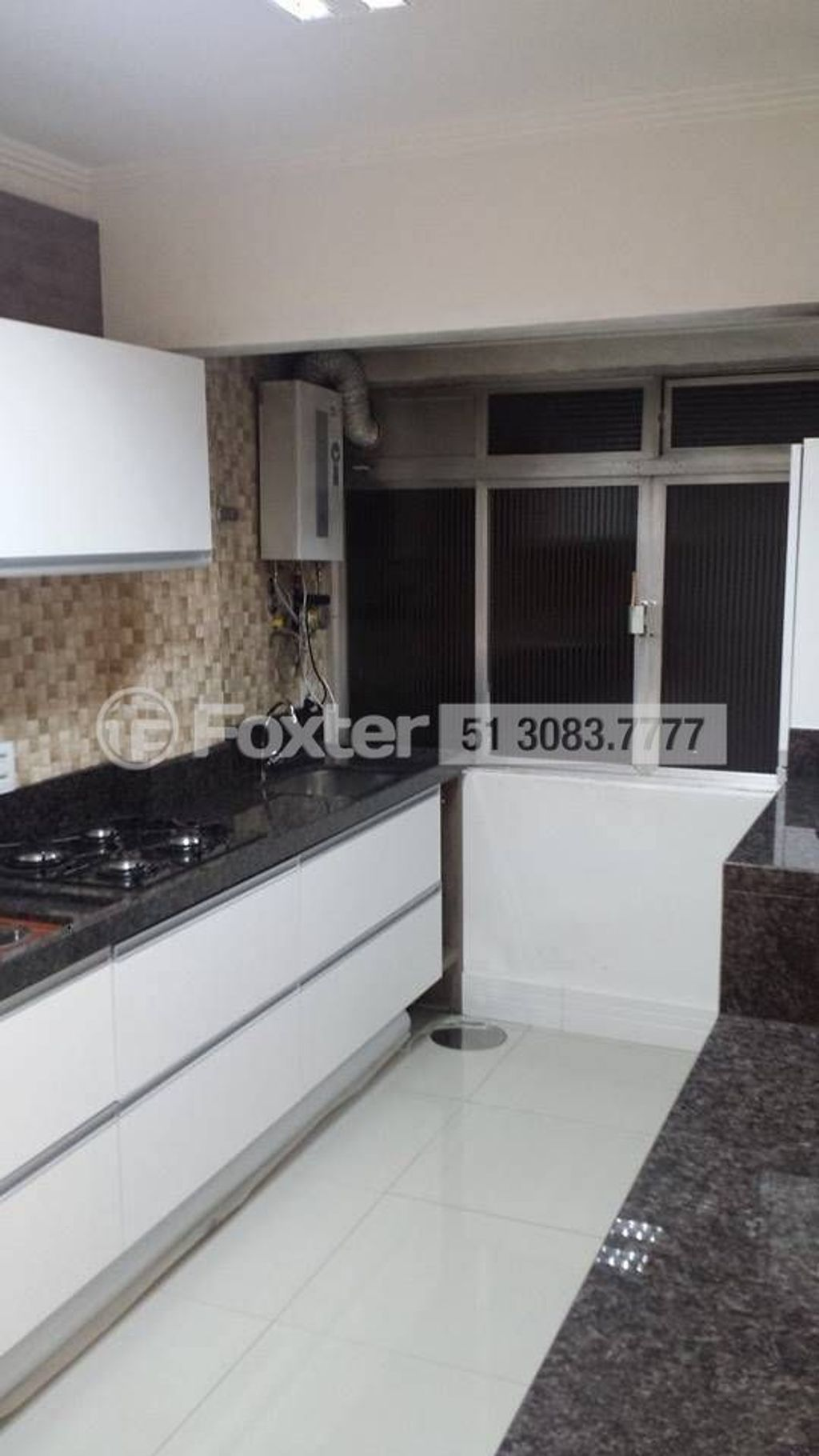 Foxter Imobiliária - Apto 2 Dorm, São João - Foto 11