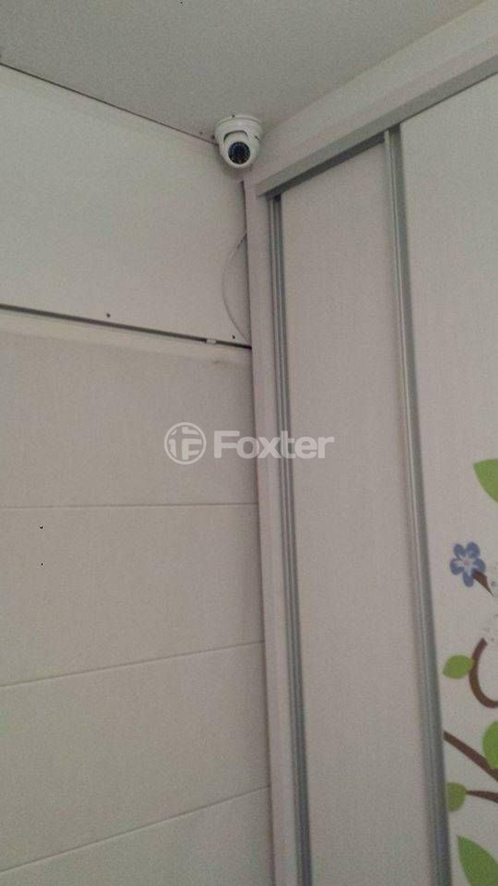 Foxter Imobiliária - Apto 2 Dorm, São João - Foto 21