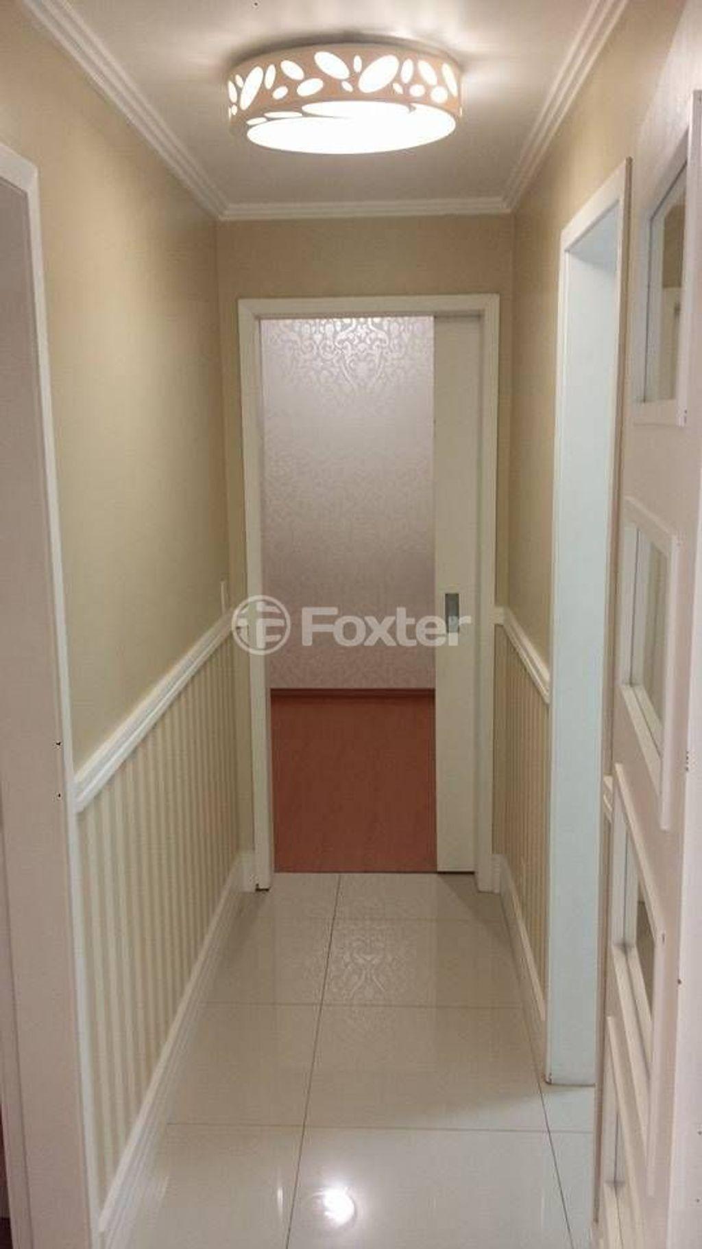 Foxter Imobiliária - Apto 2 Dorm, São João - Foto 15