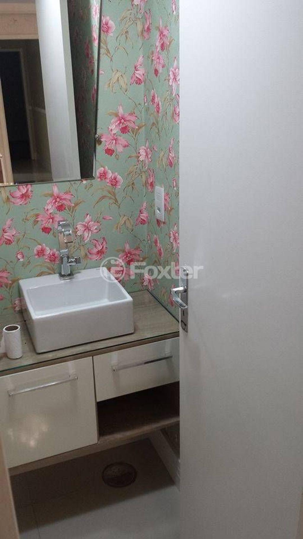 Foxter Imobiliária - Apto 2 Dorm, São João - Foto 17