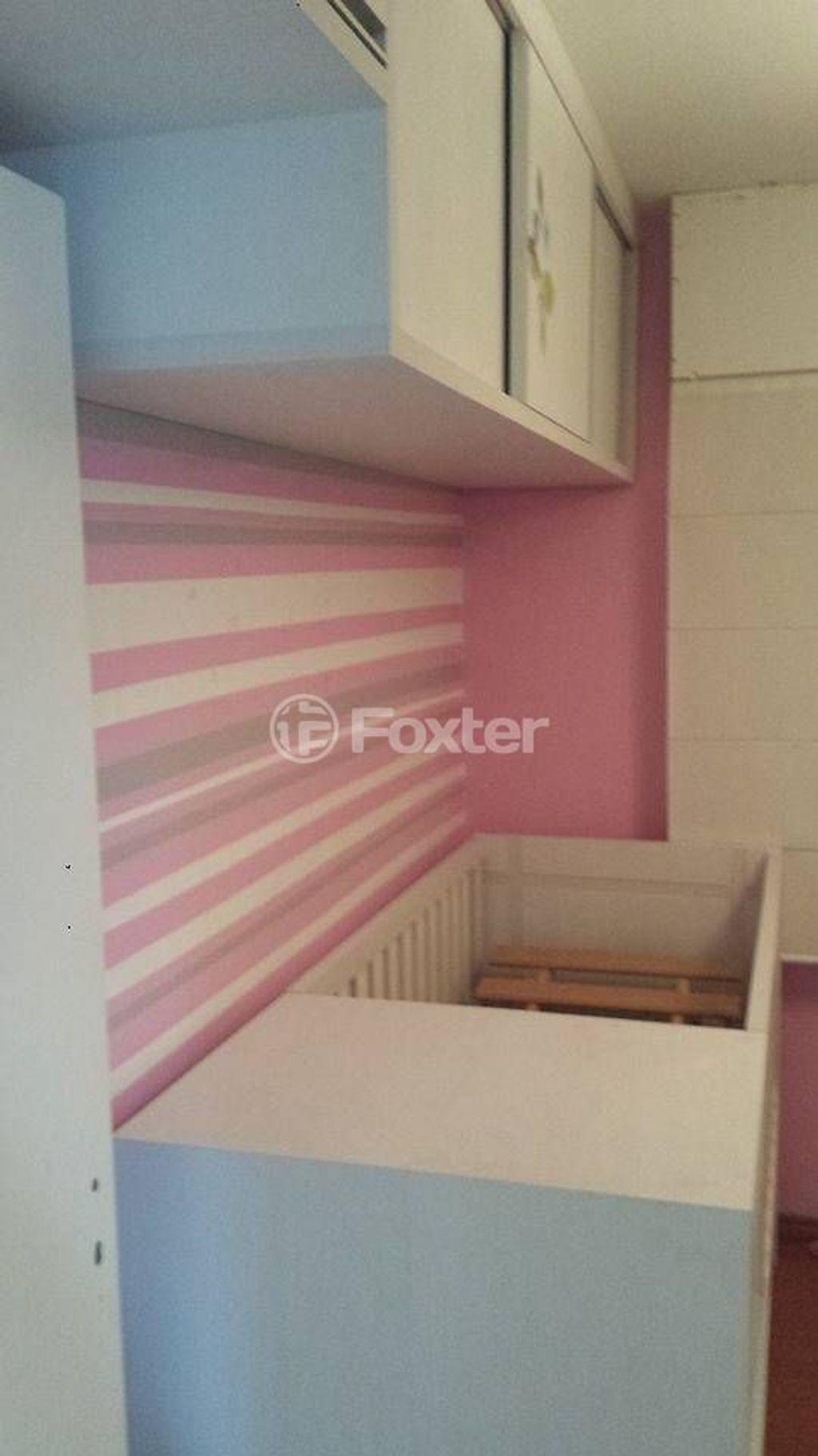 Foxter Imobiliária - Apto 2 Dorm, São João - Foto 20