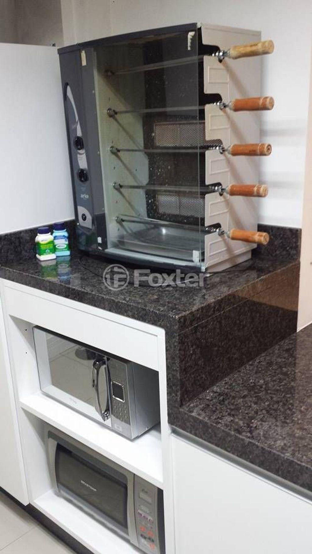 Foxter Imobiliária - Apto 2 Dorm, São João - Foto 14
