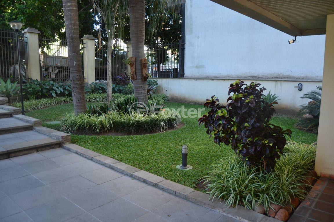 Foxter Imobiliária - Apto 2 Dorm, São João - Foto 3