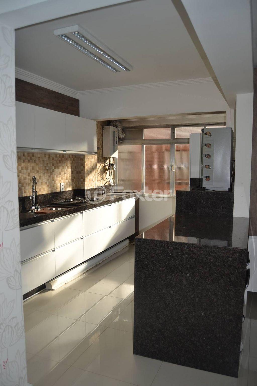 Foxter Imobiliária - Apto 2 Dorm, São João - Foto 10
