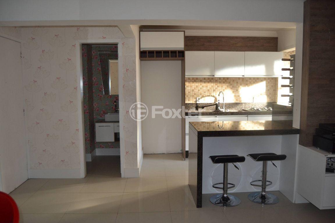 Foxter Imobiliária - Apto 2 Dorm, São João - Foto 4