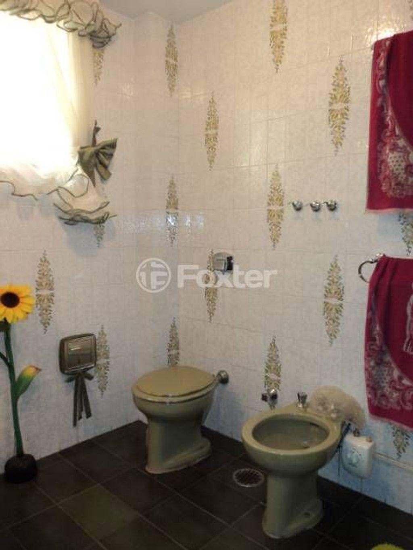 Apto 2 Dorm, Auxiliadora, Porto Alegre (113061) - Foto 4