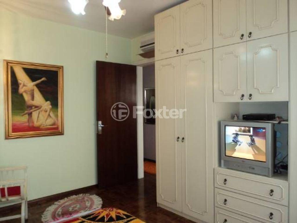Apto 2 Dorm, Auxiliadora, Porto Alegre (113061) - Foto 8