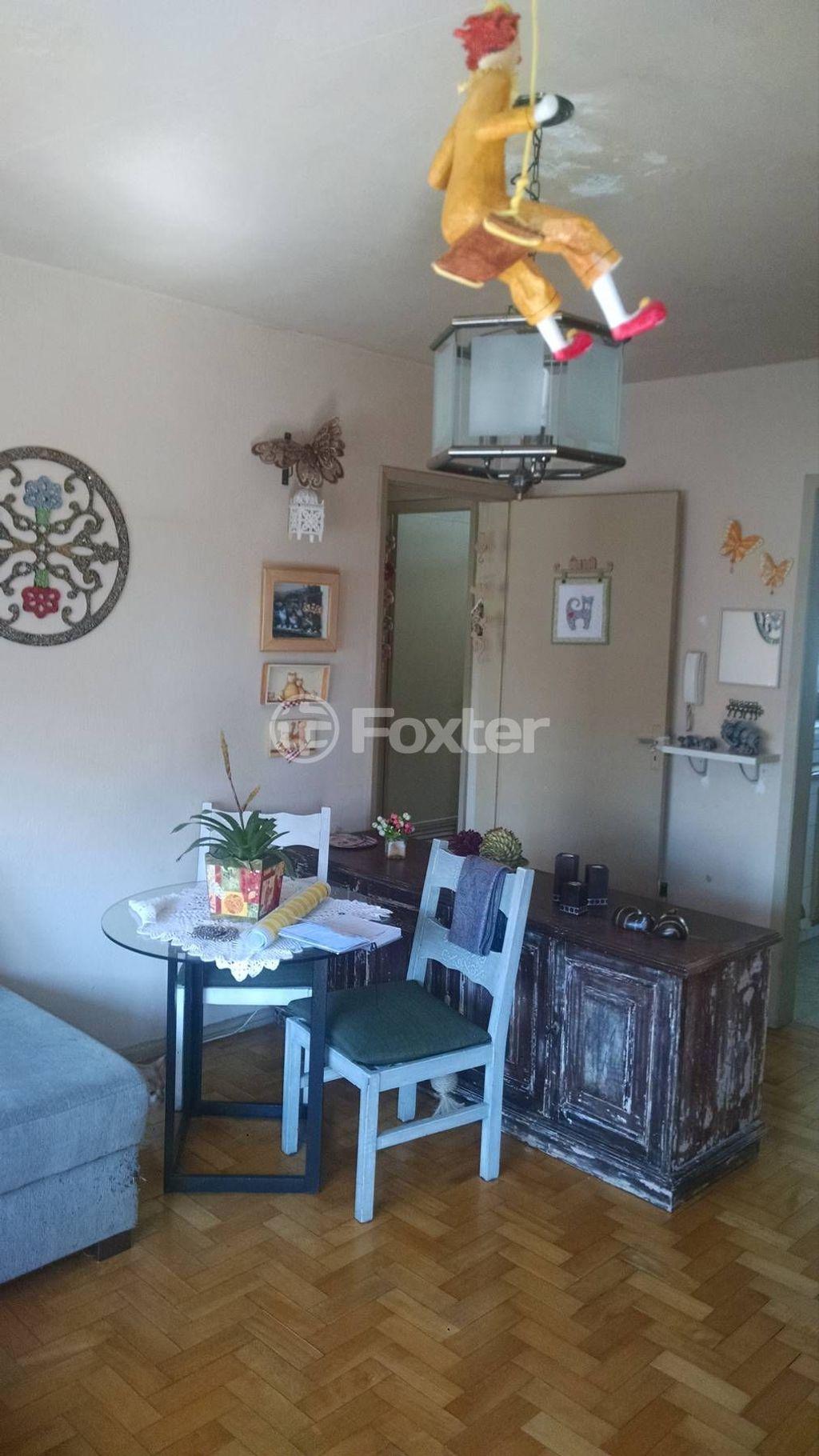 Foxter Imobiliária - Apto 2 Dorm, Menino Deus - Foto 6