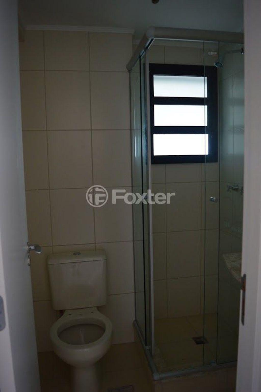 Apto 3 Dorm, Tristeza, Porto Alegre (113137) - Foto 9