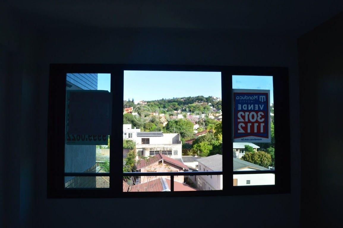 Apto 3 Dorm, Tristeza, Porto Alegre (113137) - Foto 13