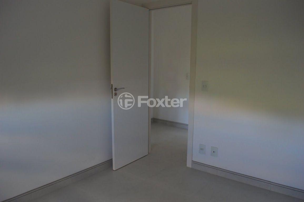 Apto 3 Dorm, Tristeza, Porto Alegre (113137) - Foto 25