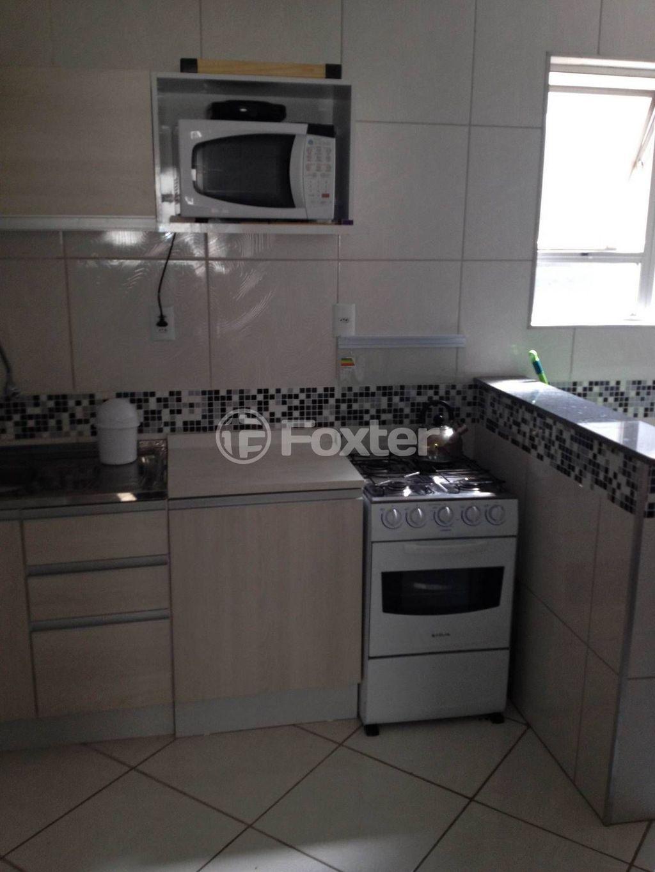 Foxter Imobiliária - Apto 1 Dorm, Vila Jardim - Foto 7