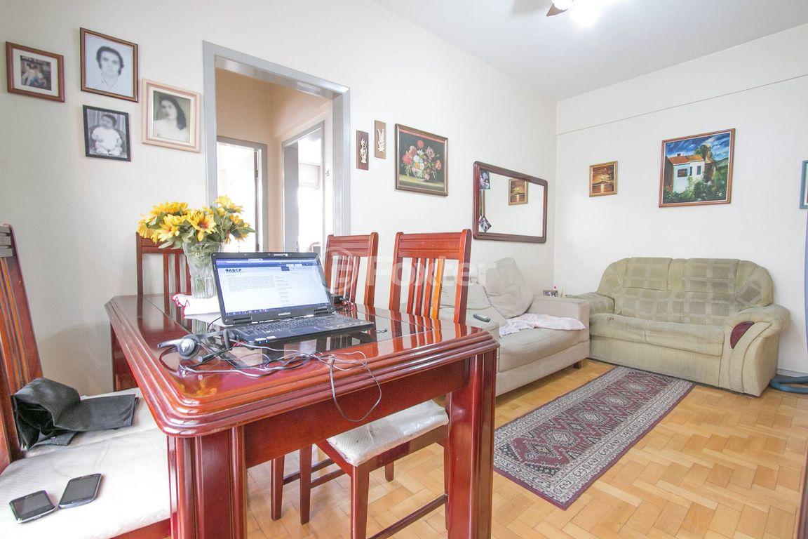 Foxter Imobiliária - Apto 2 Dorm, Farroupilha - Foto 3