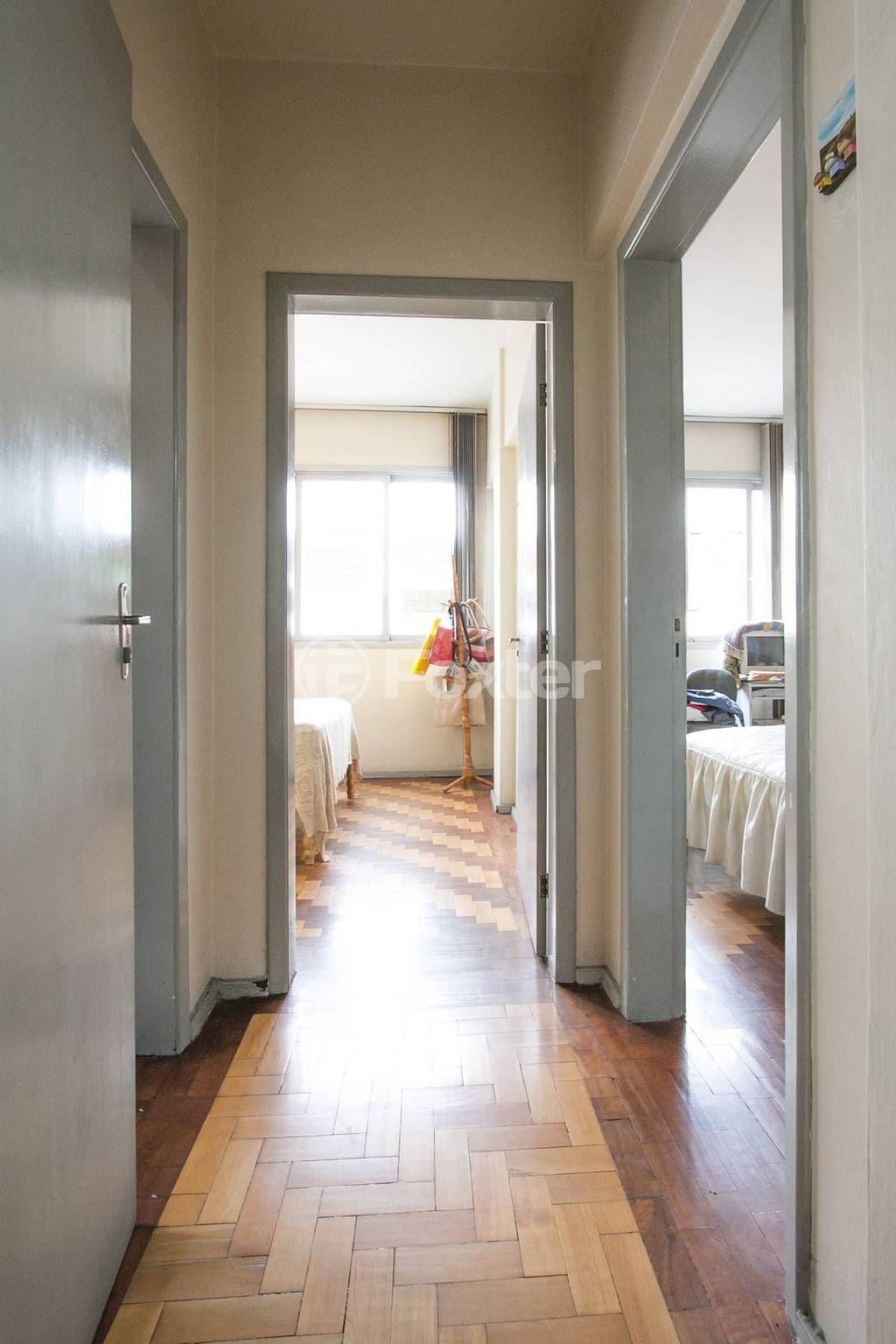 Foxter Imobiliária - Apto 2 Dorm, Farroupilha - Foto 4