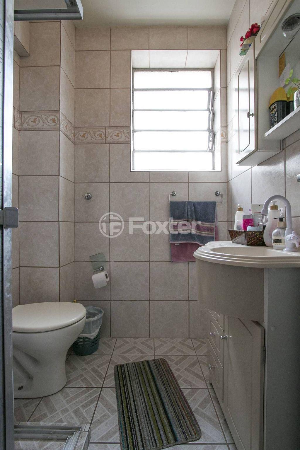 Foxter Imobiliária - Apto 2 Dorm, Farroupilha - Foto 6
