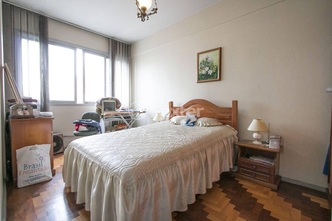 Foxter Imobiliária - Apto 2 Dorm, Farroupilha - Foto 7