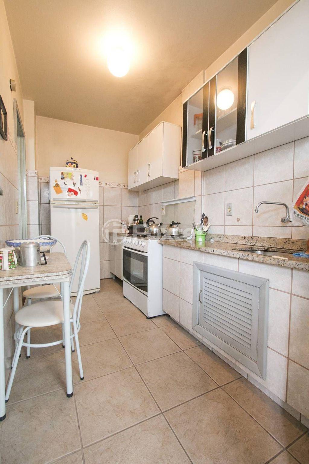 Foxter Imobiliária - Apto 2 Dorm, Farroupilha - Foto 8