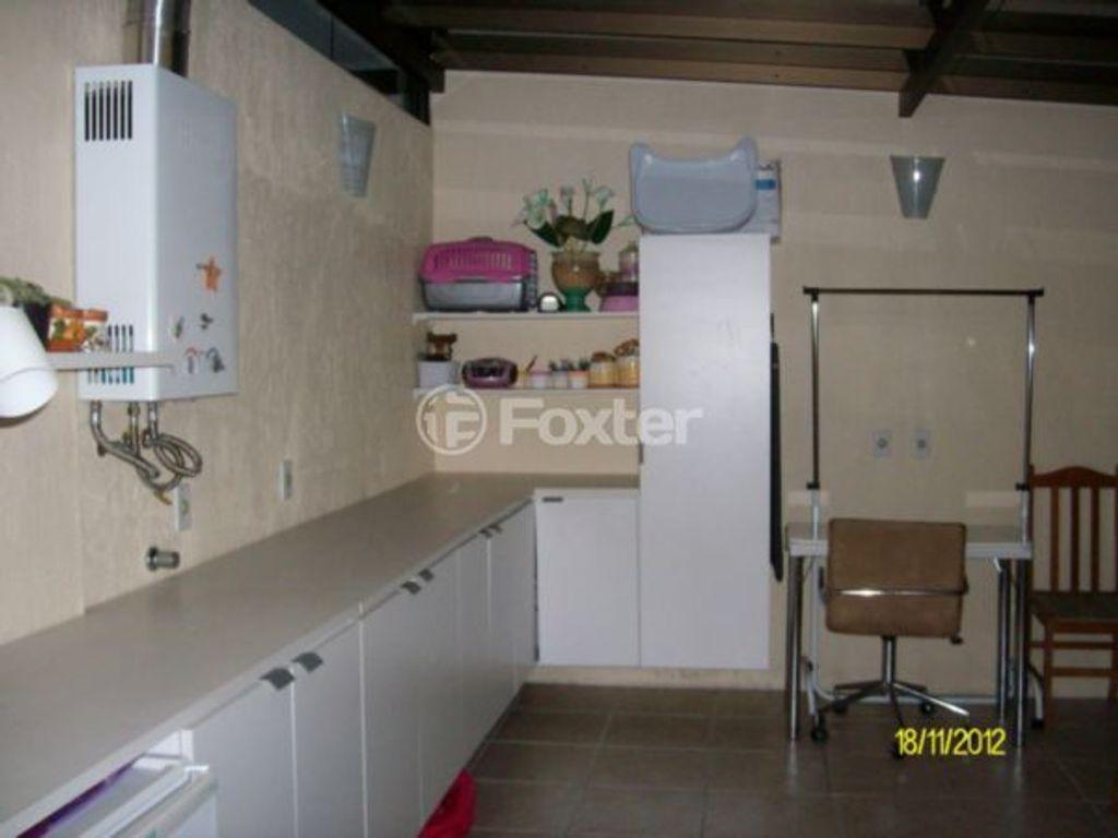 Casa 3 Dorm, Vila Assunção, Porto Alegre (11319) - Foto 15