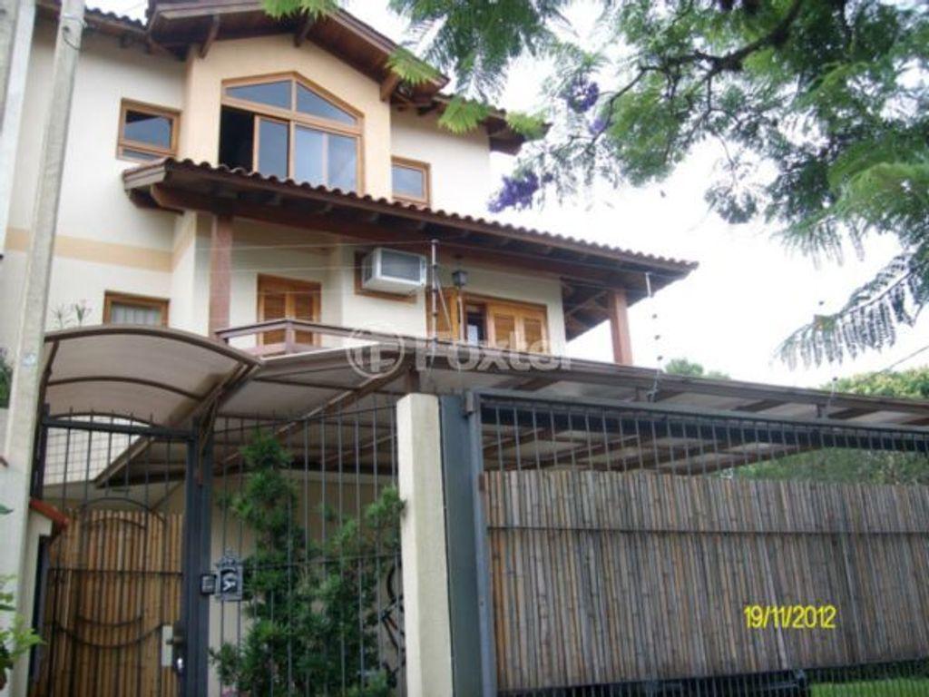 Casa 3 Dorm, Vila Assunção, Porto Alegre (11319) - Foto 2