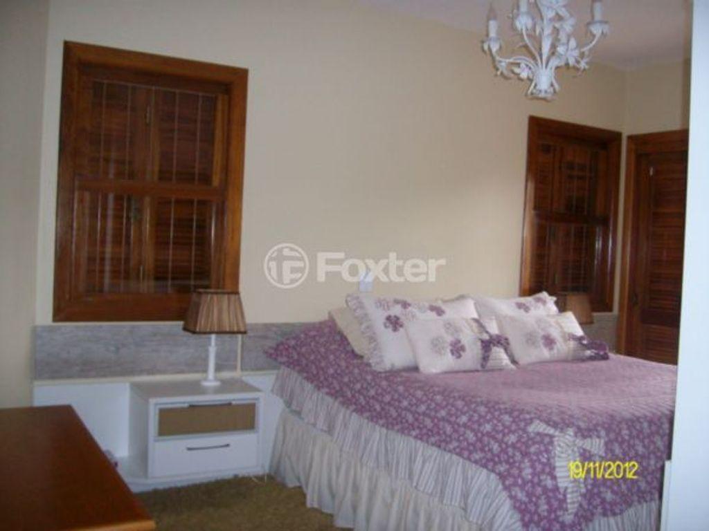 Casa 3 Dorm, Vila Assunção, Porto Alegre (11319) - Foto 26