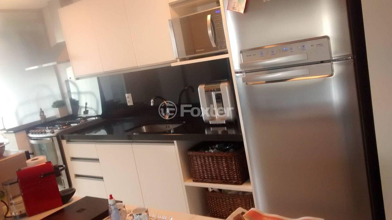 Foxter Imobiliária - Apto 3 Dorm, Tristeza - Foto 20